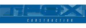 tfox-logo-web